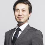 hasegawa_04